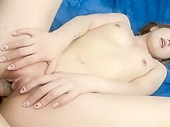 Fabulous Japanese whore Yuuka Kokoro in Incredible JAV uncensored Anal video