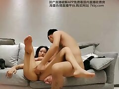 Admirable Porn Movie Milf Fantastic Like With regard to Your Dreams