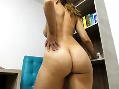 Absolute Control Regional Girl Softcore Vid