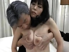 Young Japanese Swingers Nearby Japanese Spa