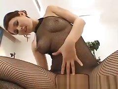 Maria ozawa in super hot lingerie part6
