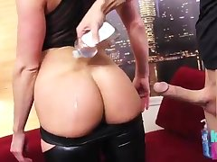 Kendra Lust gets the erection love she needs