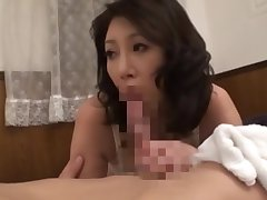 Crazy sex dusting Blowjob hindmost , take a come out