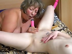 Hot Toddler Housewives And Animalistic Teenager Compilation - amateur porn