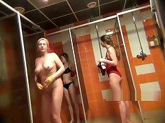 ShowerSpyCameras 0297