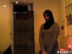 Innovative arabs paint and public slave xxx Afgan whorehouses