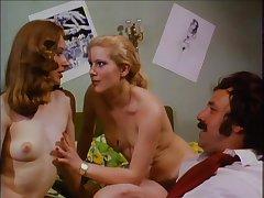 Retro German Porn Kasimir Der Kuckuckskleber