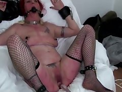 German.. Slave 1